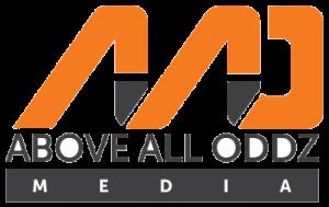 Above All Oddz Media